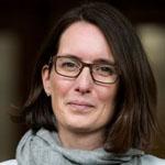 Stephanie Bertels